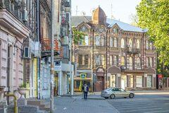 Горсовет Днепра расширил список недвижимости для приватизации