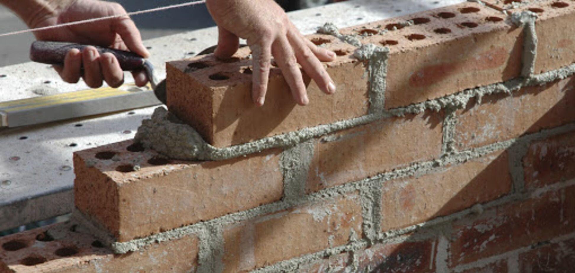 Законопроект о строительной продукции повлияет на качество материалов – мнение