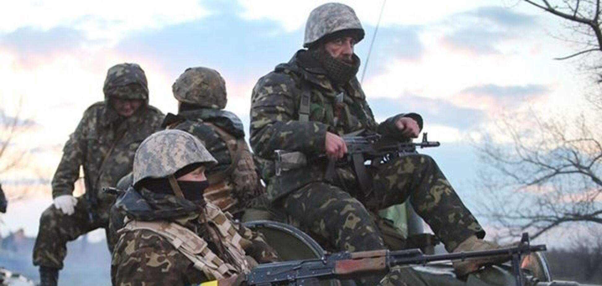 В Днепр доставили раненых бойцов ВСУ: появились подробности их состояния