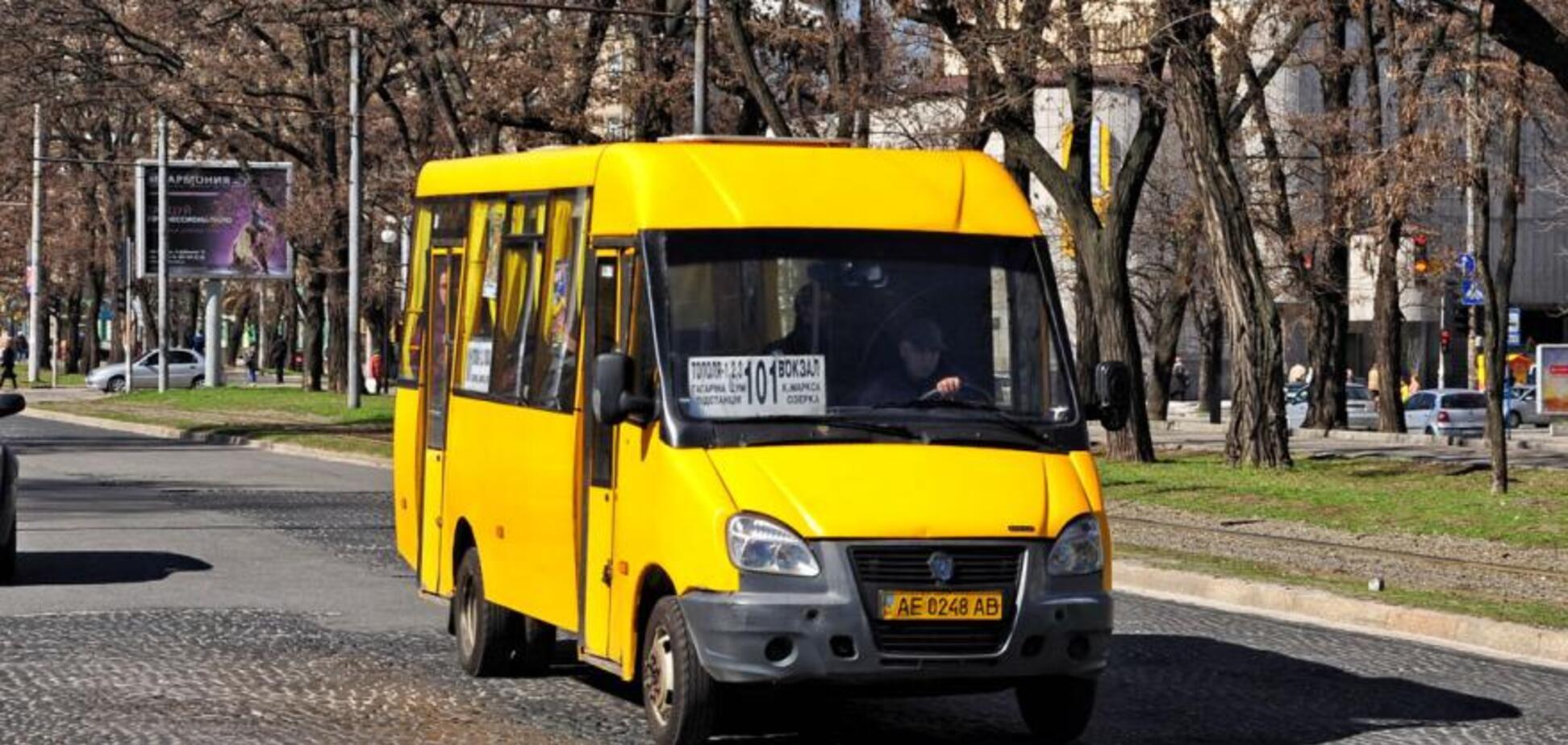 Понад півтори тисячі водіїв залишилися без роботи через карантин у Дніпрі