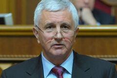 Помер український політик Анатолій Матвієнко