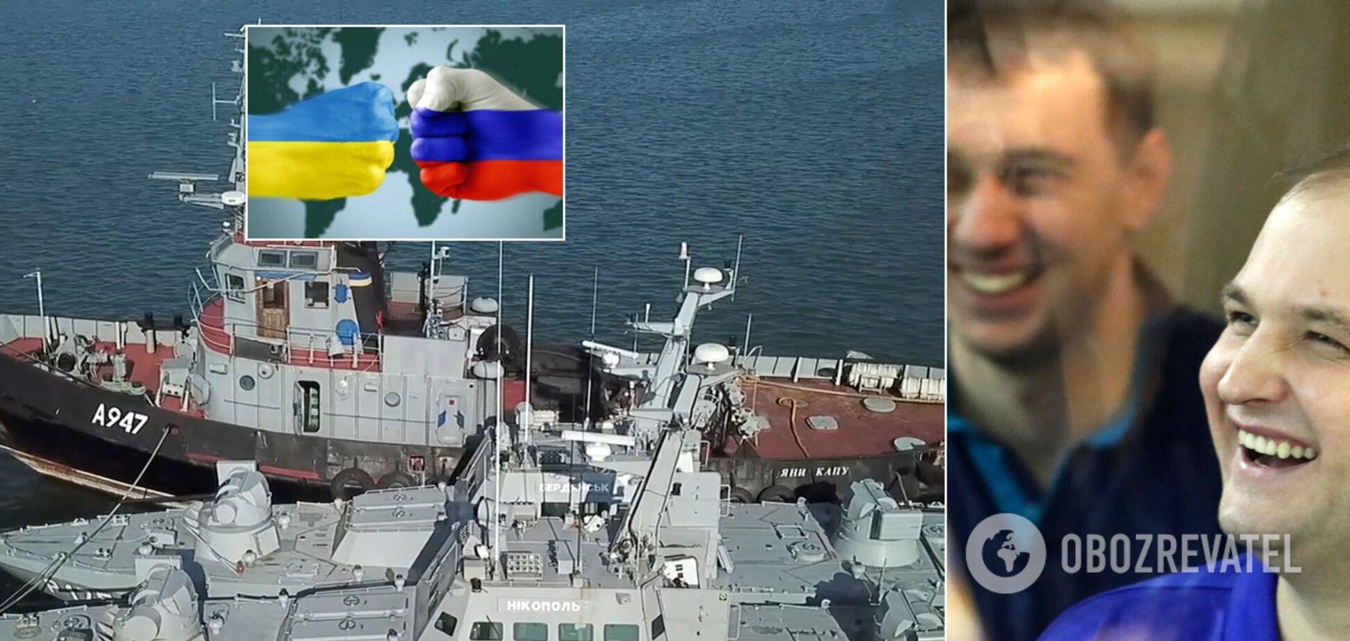Украина подала громкий иск против России в Гаагу, но есть подводные камни. Какие шансы победить Москву