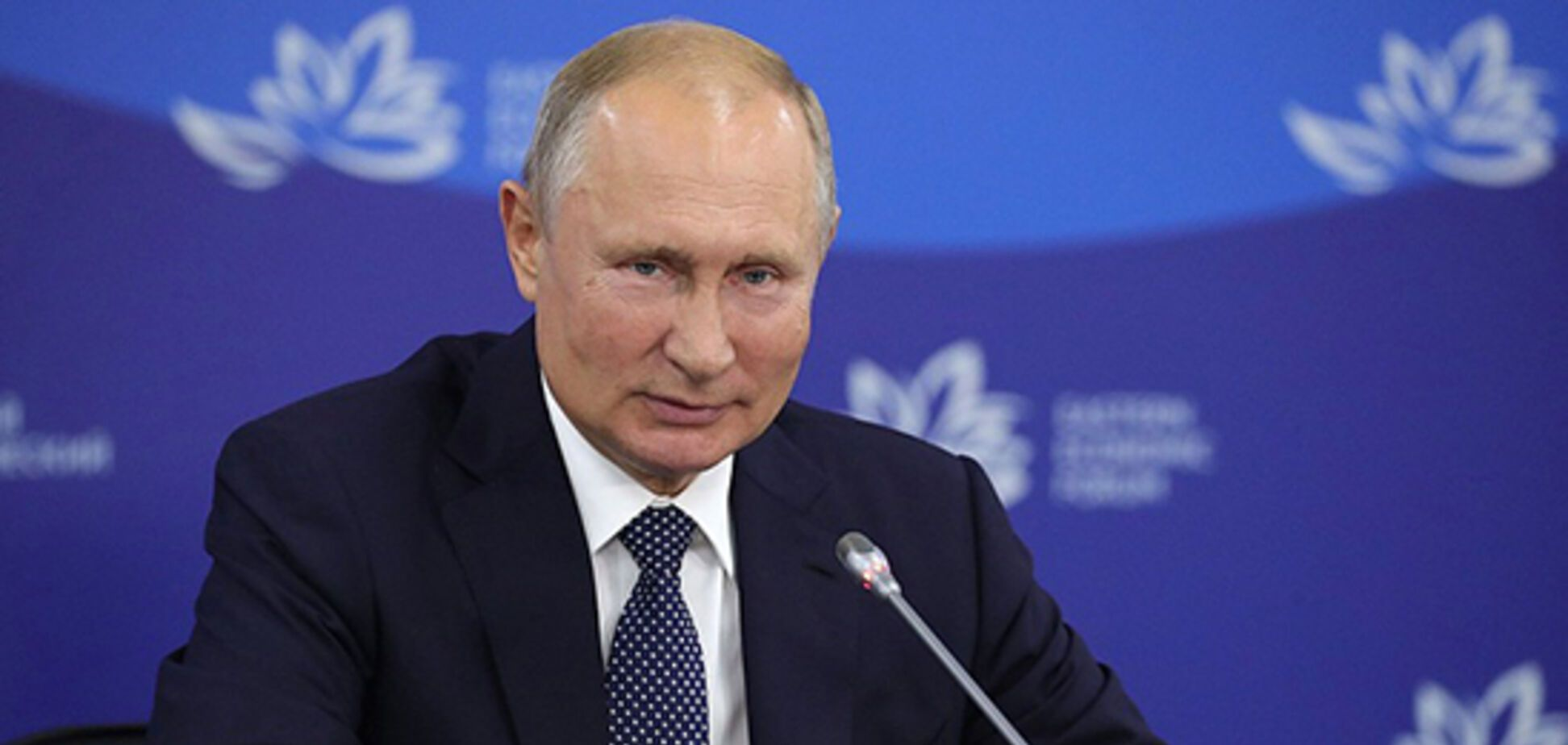 Путин будет еще 16 лет у власти? Касьянов рассказал о новом плане