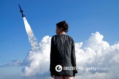 США задумали возобновить ядерные испытания: СМИ узнали планы