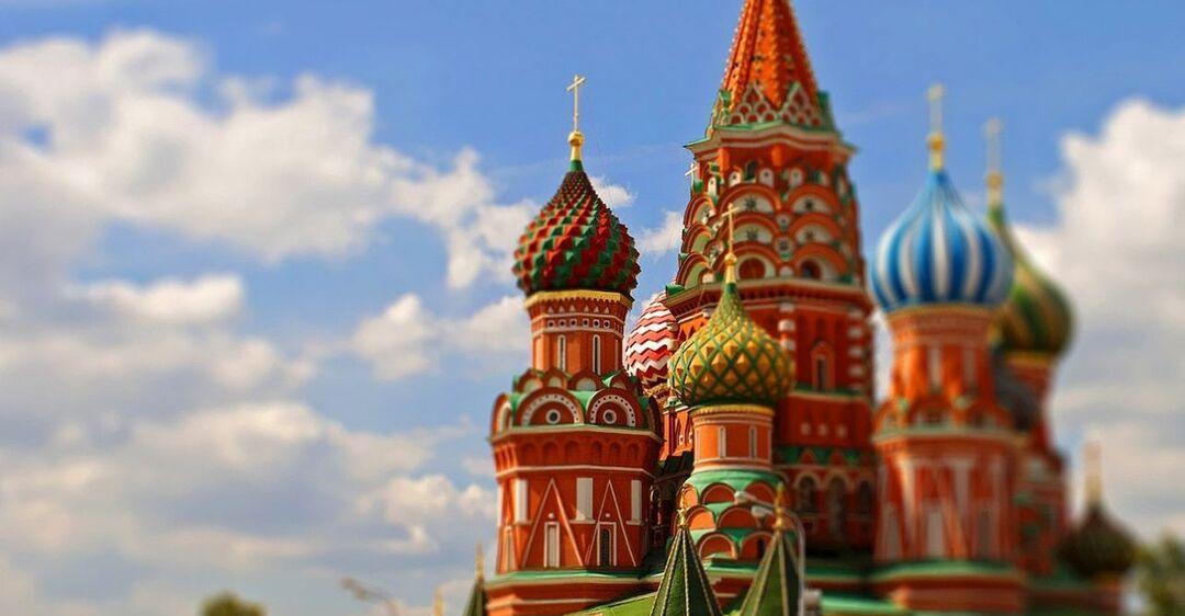Виталий Портников: Кремль лякає Зеленського ''режимом найвищої бойової