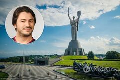 Притула розповів про похід у мери Києва: не готовий сказати ні