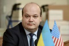 Валерій Чалий: 'Плівки Деркача' – це бумеранг для тих, хто хоче використати їх проти Порошенка
