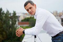 Губернатор Харьковской области продал недвижимости почти на миллион гривен
