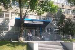 В Україну повертаються 90-ті роки, почались розправи над лікарями