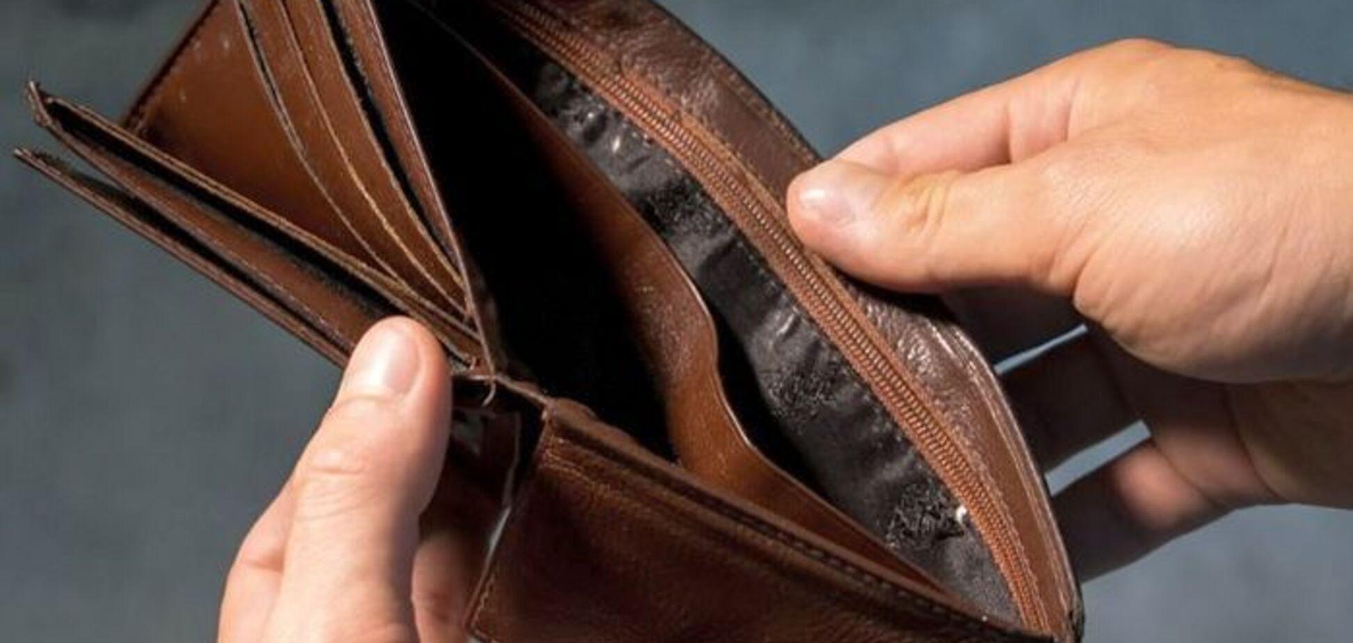 Высокие проценты и угрозы: как в Днепре подать жалобу и закрыть кредит в микрозайме