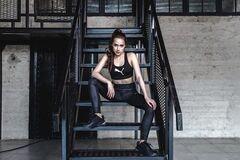 Відео незручного моменту з російською чемпіонкою Загітовою зібрало 22 млн переглядів у TikTok
