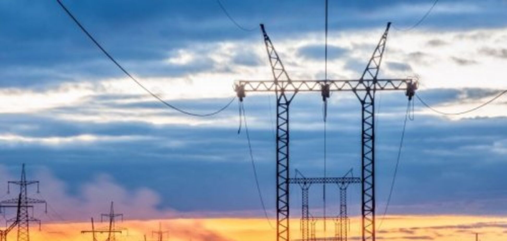 Інфраструктура електричних мереж у 5 разів більше, ніж дороги, потребує оновлення – генеральний директор ДТЕК Мережі