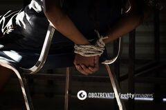 Вербували людей в рабство: на Дніпропетровщині викрили небезпечну банду