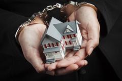 У Києві шахрай намагався продати квартиру ветерана АТО