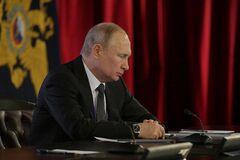 Россия фактически подарила свою нефть Китаю. Там от шары не отказались и попросили еще