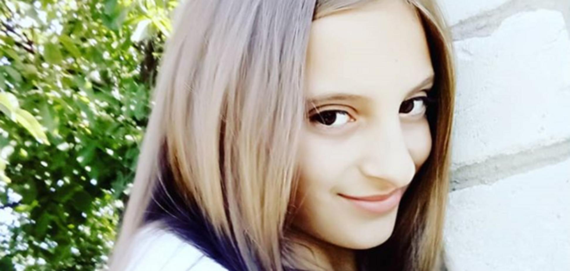 Кристина Пьянова