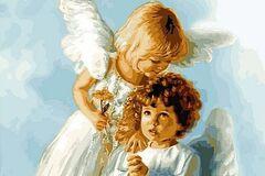 День ангела Максима: як вдало привітати зі святом. Листівки, вірші і проза
