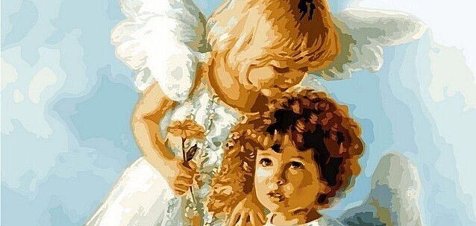 День ангела Максима: как удачно поздравить с праздником. Открытки, стихи и проза