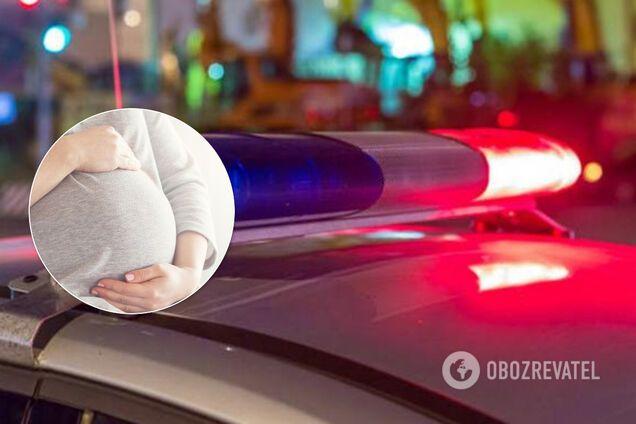 Померла від розриву селезінки: трагедія з вагітною на Одещині обросла страшними подробицями