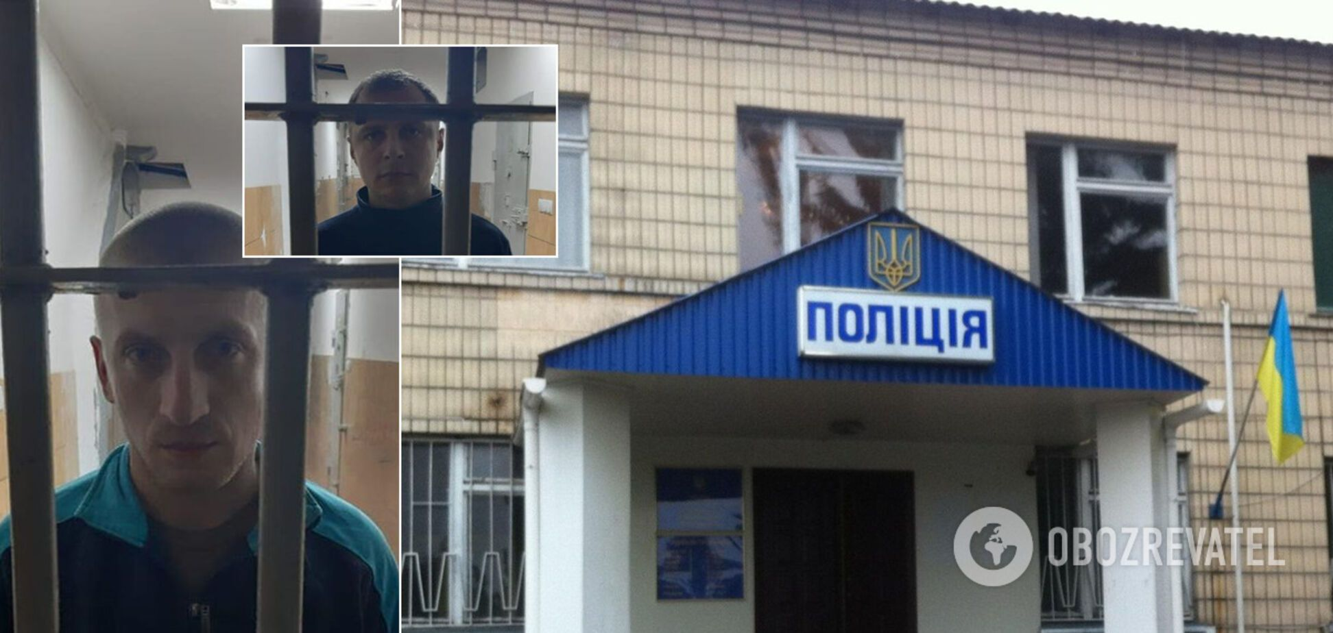 Зґвалтування на Київщині: у справі можуть з'явитися нові підозрювані