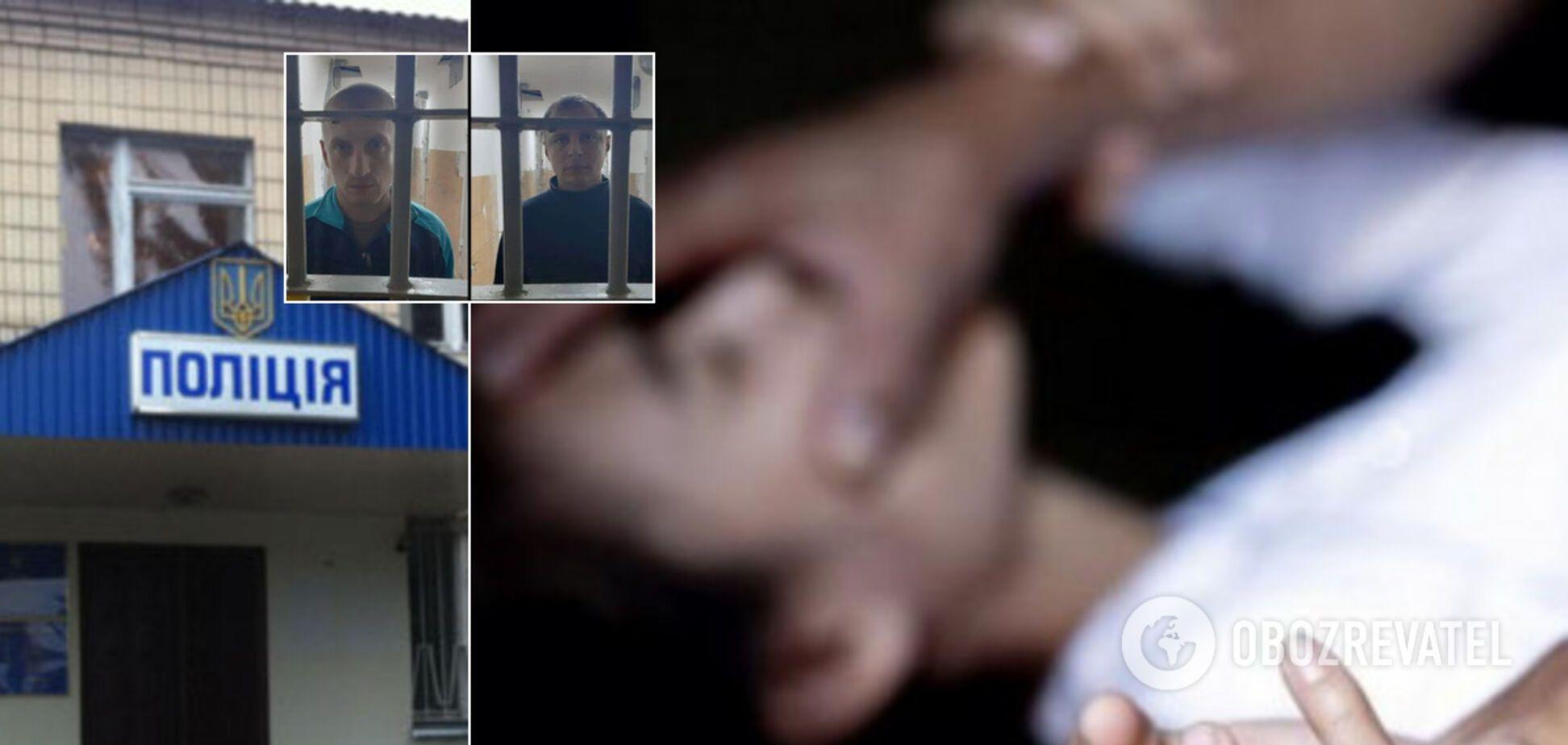 ЗМІ дізналися про важку долю жертви зґвалтування в Кагарлику