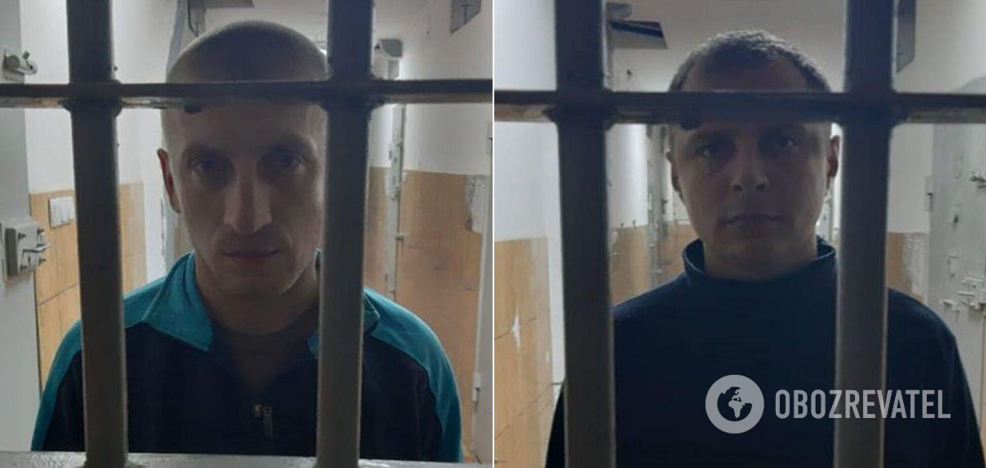У МВС розкрили деталі зґвалтування на Київщині: копів 'блискавично' відправили в СІЗО