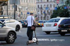 Как в Европе: нардеп предложил кардинальные изменения на дорогах Украины