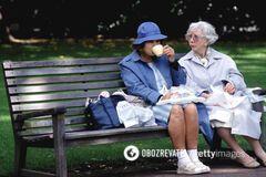 В Україні готують масштабну пенсійну реформу з 2021-го: в Раді озвучили деталі