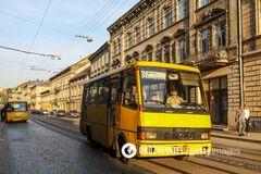 С улиц Украины исчезнут маршрутки 'Богдан': в Раде назвали срок
