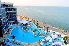 Отпуск 2020: что предлагают украинские курорты жителям Днепра