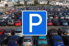 'Я паркуюся як...': автохами Дніпра захопили місто