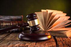 Виклики на допит підміняються відосіками, а суди проходять вночі