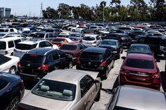 Как выгодно и безопасно купить авто в США: вопросы и ответы