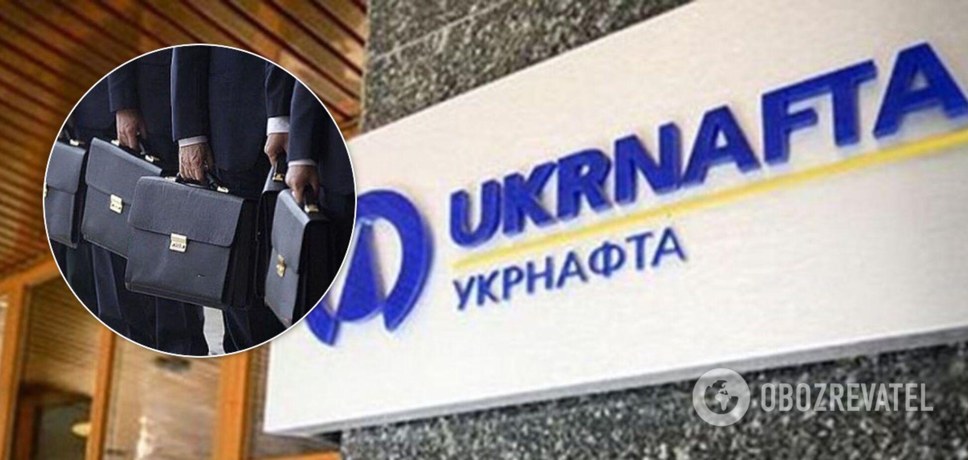 У наглядовій раді 'Укрнафти' виступили проти скасування конкурсу на посаду голови компанії