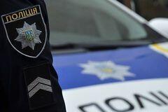 У Харкові троє чоловіків напали на трансгендерну жінку