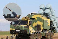 В Україні випробували смертоносну ракету 'Нептун' для ЗСУ. Потужне відео