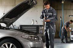 Конец гарантии: самые дешевые и самые дорогие в обслуживании авто