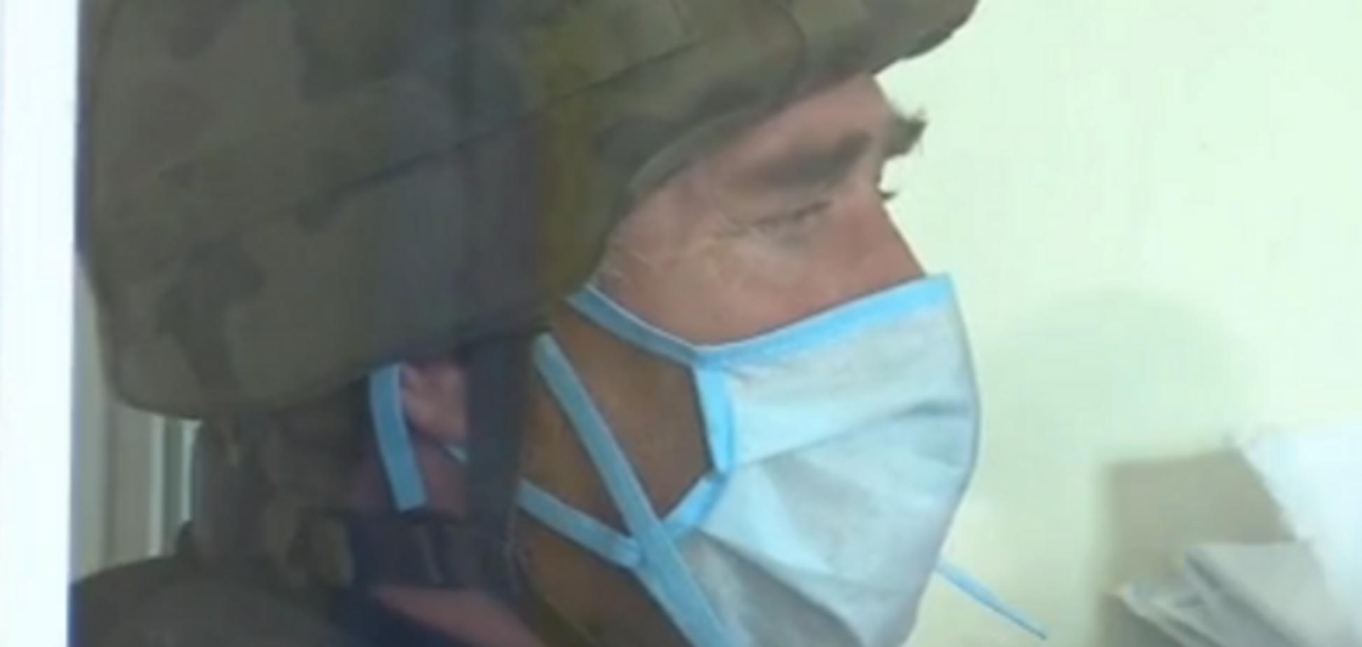 Местные жители рассказали новые детали кровавой бойни на Житомирщине