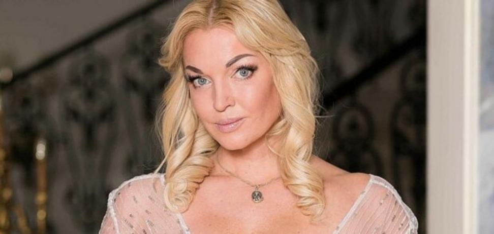 Тайный любовник Волочковой ошарашил заявлением: была беременна и изменяла в сауне