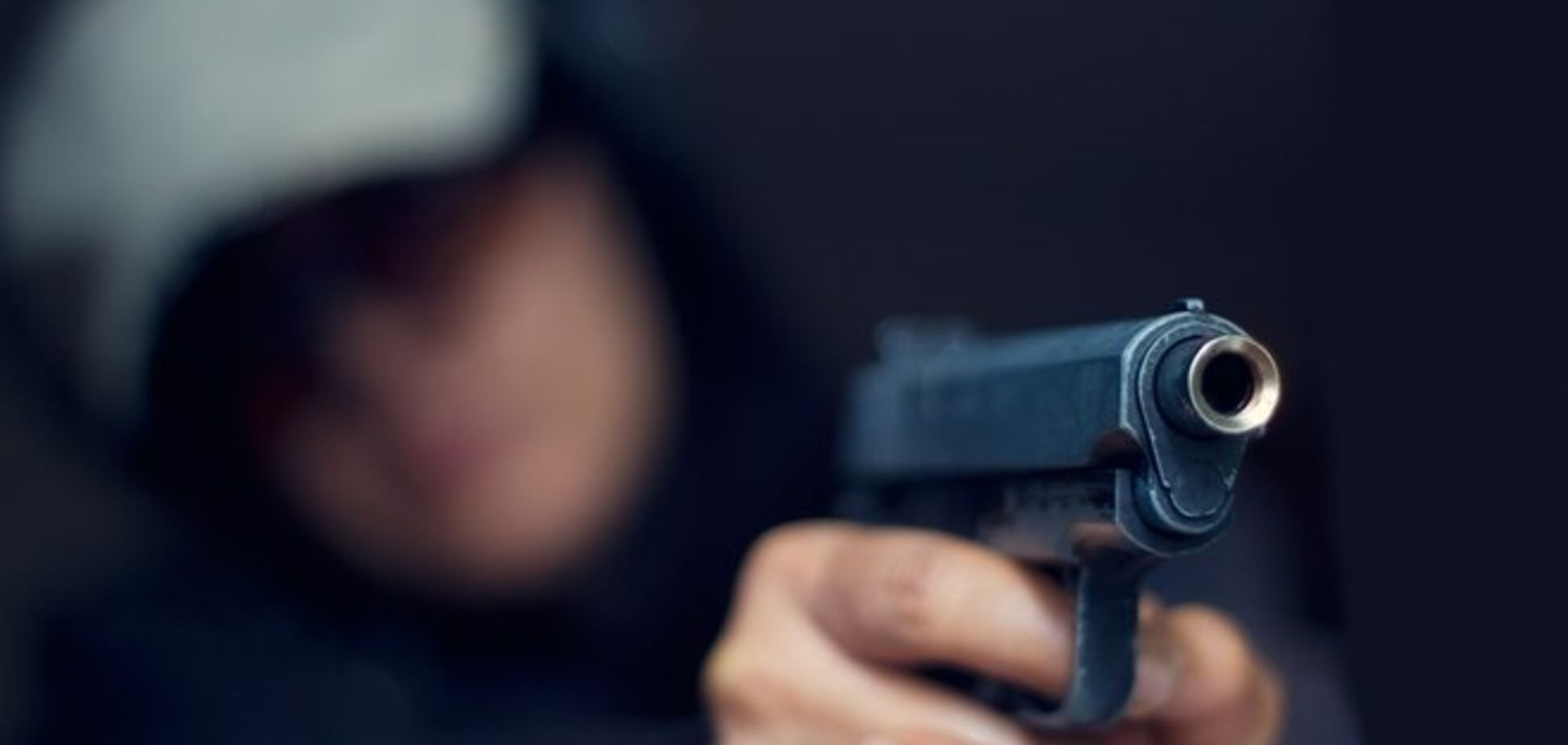 У Дніпрі піймали 'чорних ріелторів', причетних до вбивств