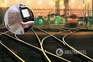 'Укрзалізниця' увеличила количество поездов, готовых к запуску с 1 июня