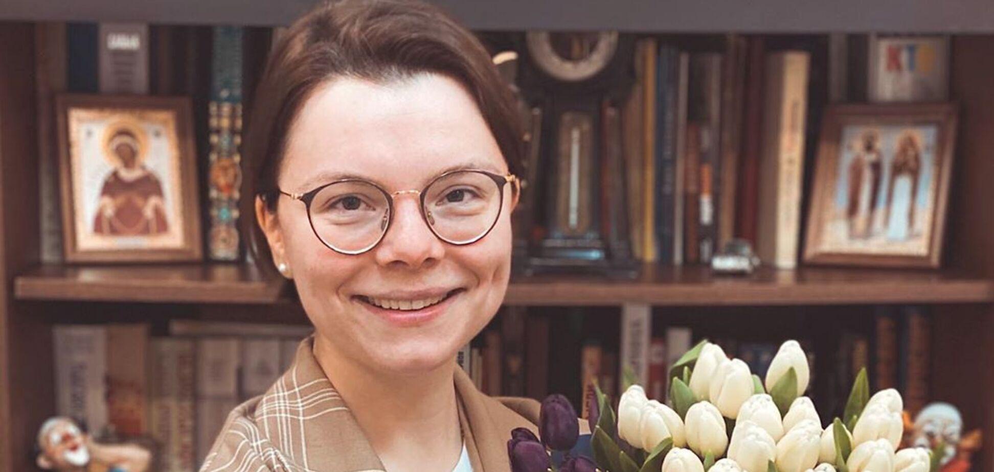 Жена Петросяна Брухунова осадила поклонников в сети из-за советов