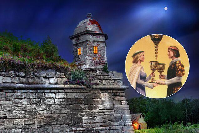 Гороскоп Таро на июнь: кого ждут деньги и любовь