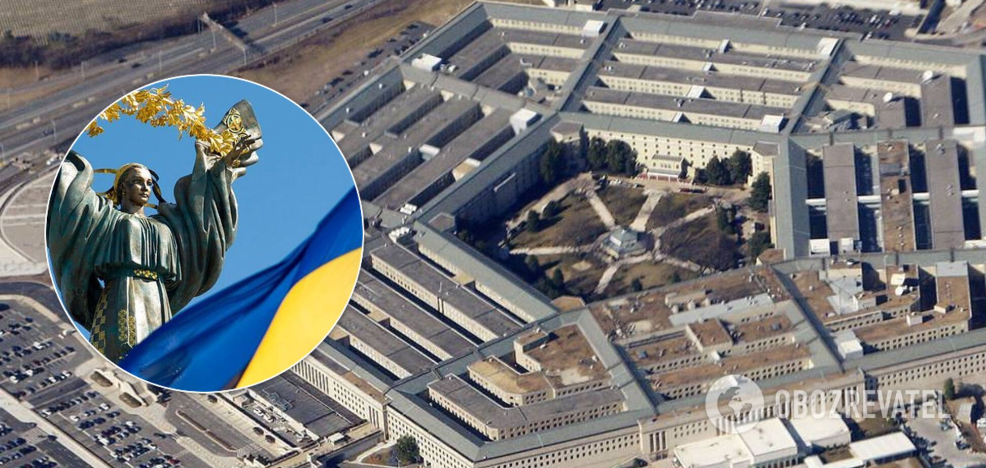 США виділять Україні $125 млн військової допомоги за прогрес у реформах