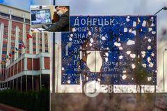 РФ прийняла частину умов, готують новий обмін: у Зеленського розкрили деталі засідання ТКГ