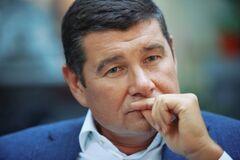 Германия решила выдворить Онищенко: экс-нардепу светит возвращение в РФ