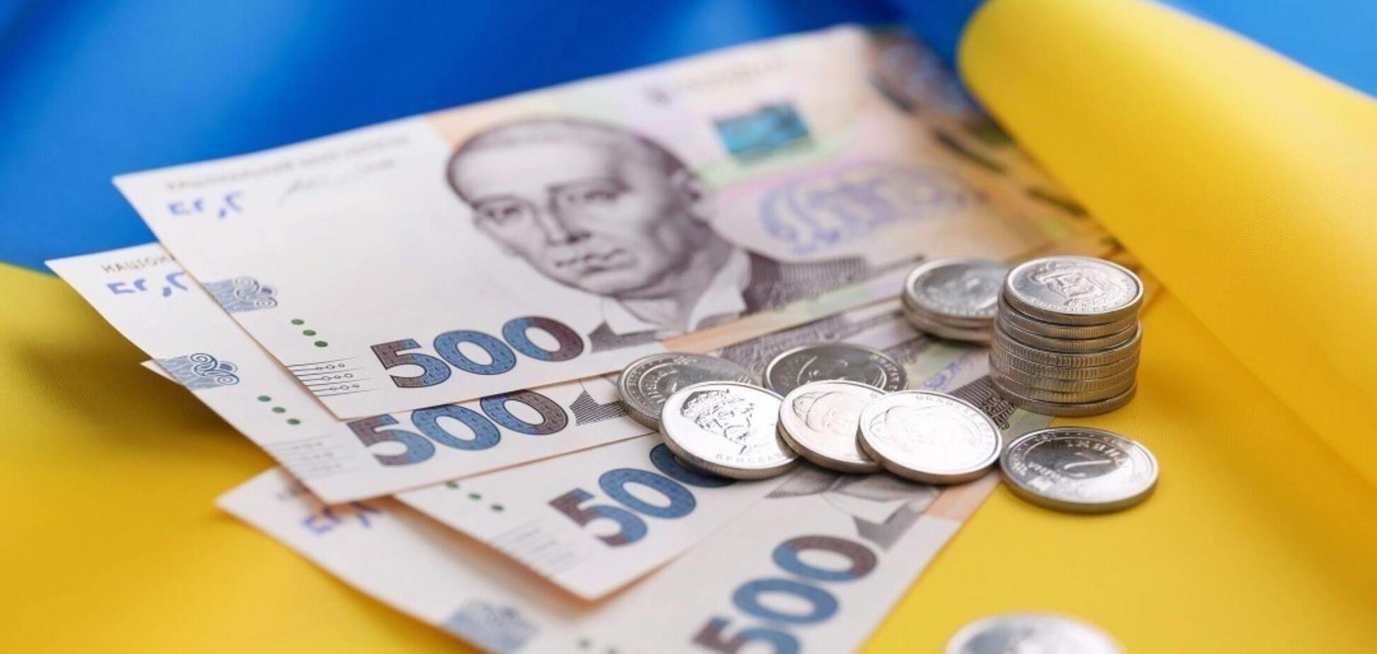 Где в Украине самая высокая средняя зарплата: экономист проанализировал регионы и сферы деятельности