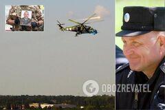'Дадим им жару!' За что погиб генерал Кульчицкий, который мог изменить ход войны на Донбассе
