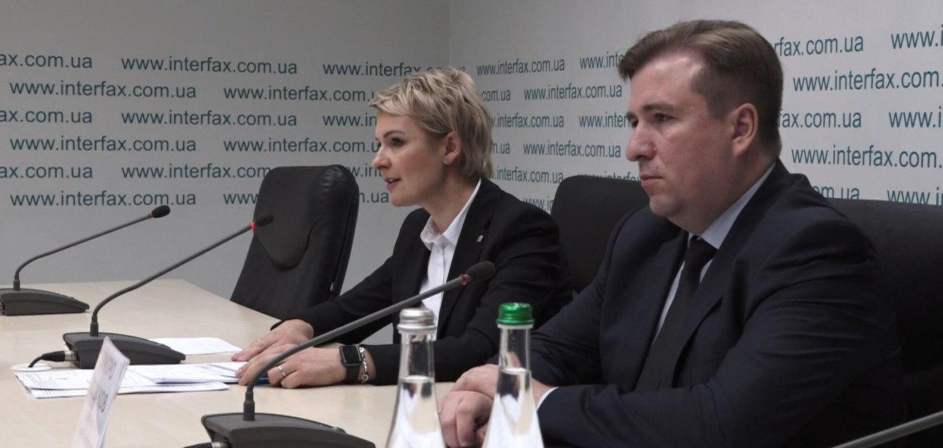 Адвокаты Бахматюка обвинили ВАКС в принятии политического решения