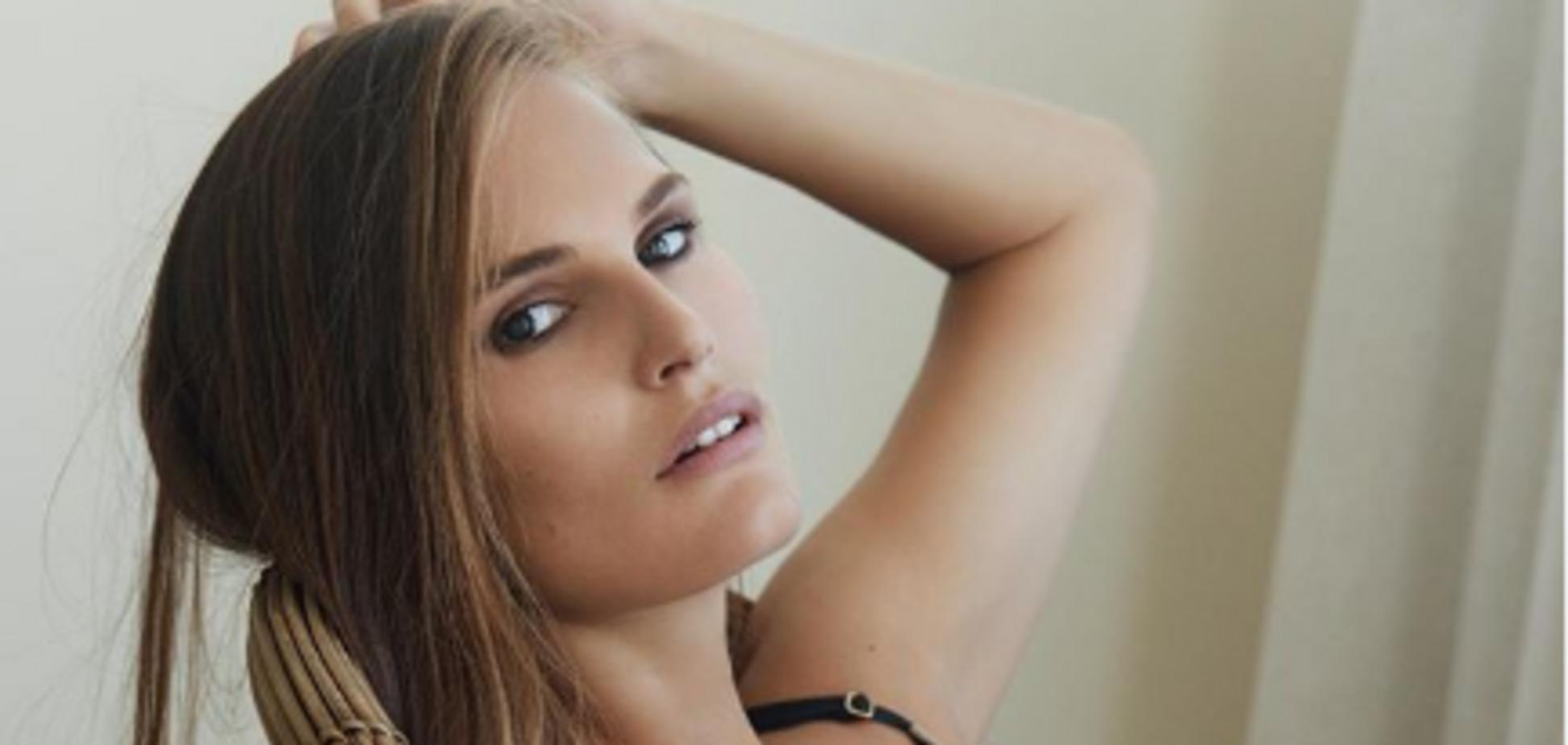Костромичева призналась, как муж относится к ее откровенным фото: горячая подборка